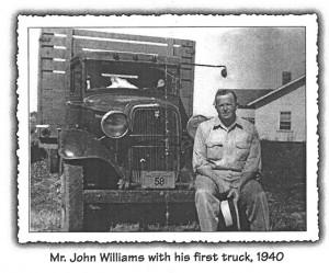 MR-JOHN-&-TRUCK